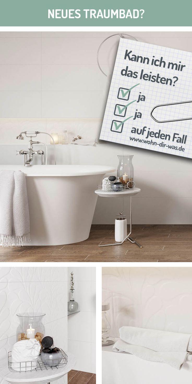 die besten 25 badewanne mit dusche ideen auf pinterest duschbad kombination badewanne dusche. Black Bedroom Furniture Sets. Home Design Ideas