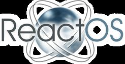 ReactOS® is a free open source operating system based on the best design principles found in the Windows NT® architecture (Windows versions such as Windows XP, Windows 7, Windows Server 2012 are built on Windows NT architecture). Written completely from scratch, ReactOS is not a Linux based system, and shares none of the UNIX architecture.