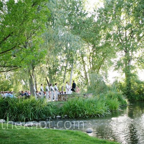 40 Best Images About Weddings Events On Pinterest Gardens Denver And Receptions
