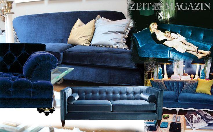 blue_velvet_sofa
