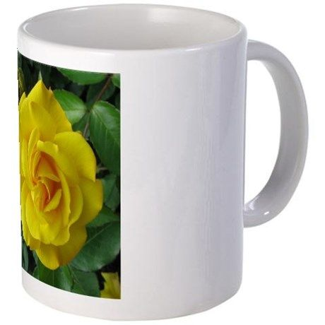 Mugs on CafePress.com