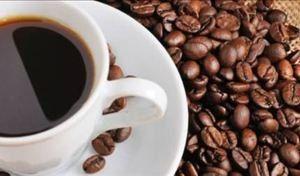 Café - Foto Getty Images