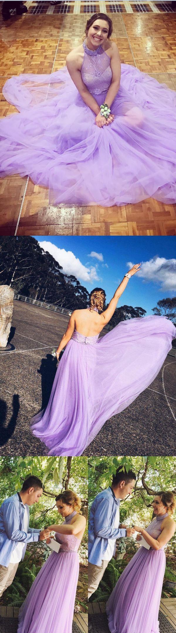 11 mejores imágenes de Daniel y Desiree BACHATA en Pinterest | Baile ...