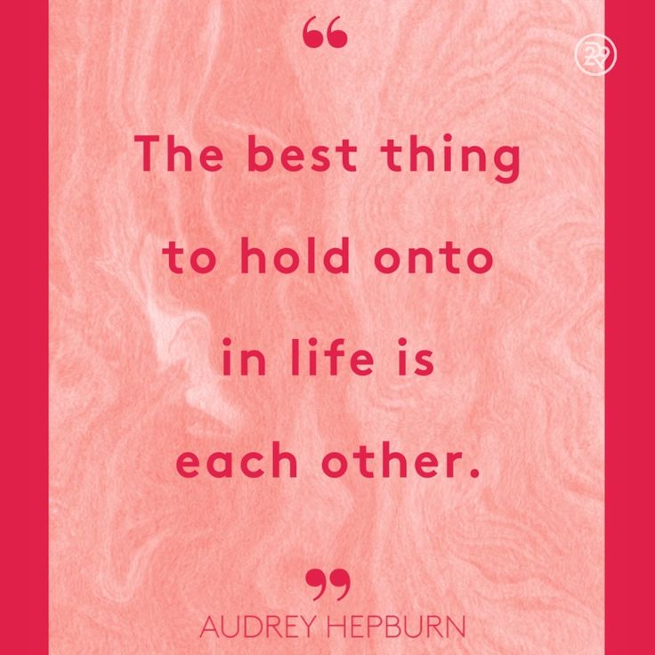 25 Best Love Quotes For Wife On Pinterest: Best 25+ Forgiveness Craft Ideas On Pinterest