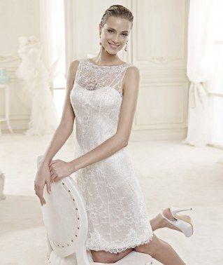 9 Best Brautkleider Schuhe Images On Pinterest Die Braut