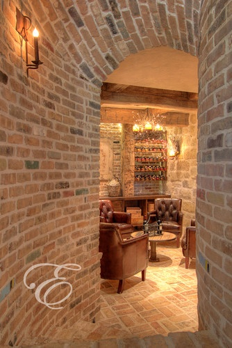 about cellar on pinterest villas bottle and finished basements