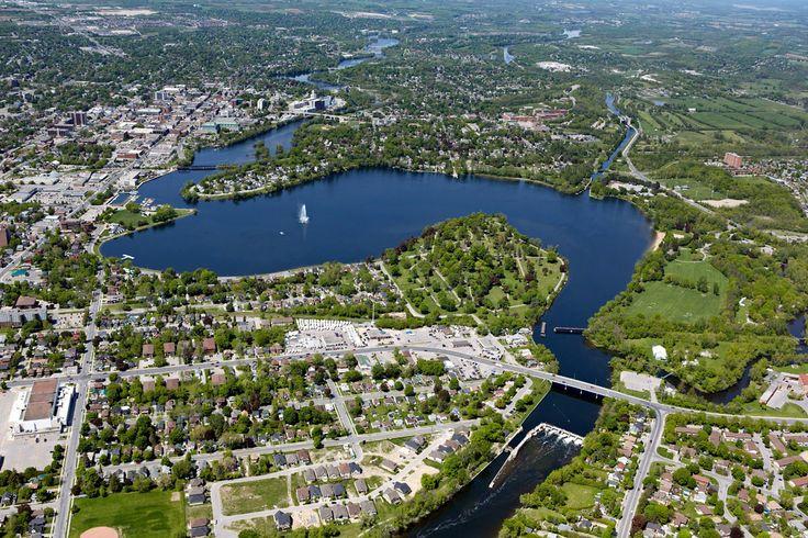 #AerialPhotography of #River System #AerialPhotographer #Aerial [BP imaging - Bochsler Photo Imaging]