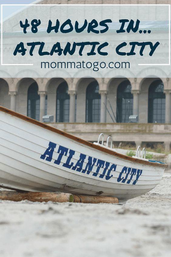 25 best ideas about cafe cuba on pinterest cuba Atlantic city aquarium hours