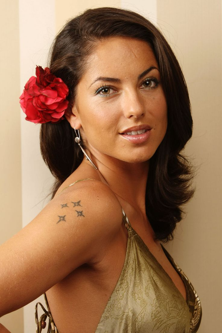 17 Best Images About Barbara Mori On Pinterest Actresses
