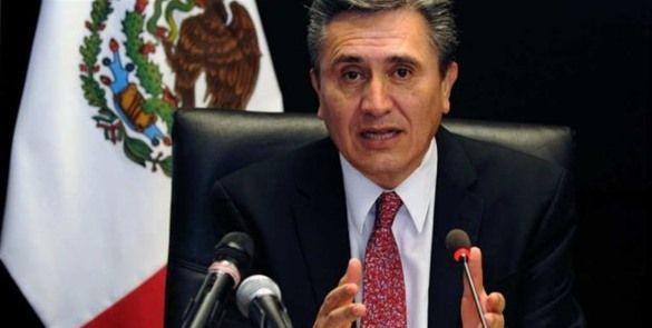 Parcial, cumplimiento a recomendaciones por caso Tlatlaya: CNDH