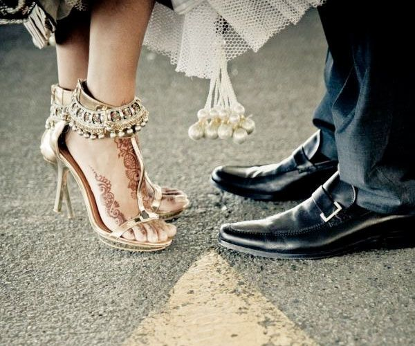 Mehndi Ankle Boots : Best mehndi images mehendi henna and india