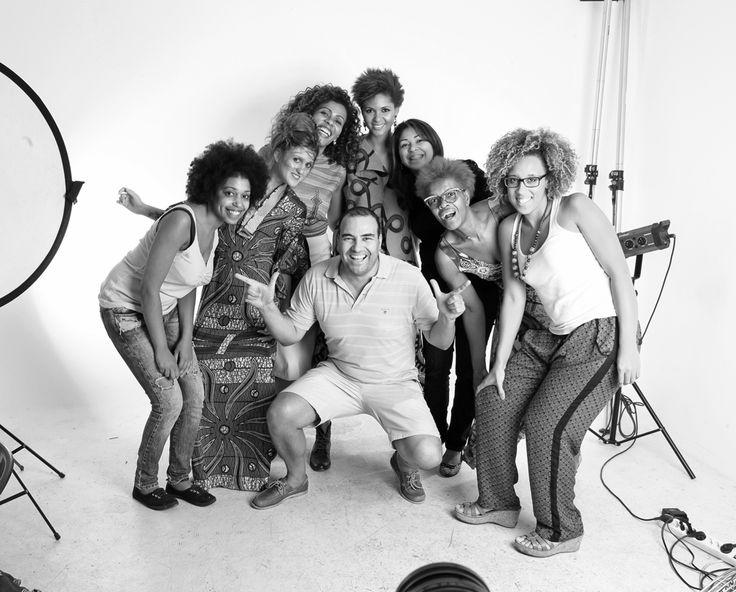 Daniel Mergulhão fotografa as criações da marca Samissone #Samissone #DanielMergulhao