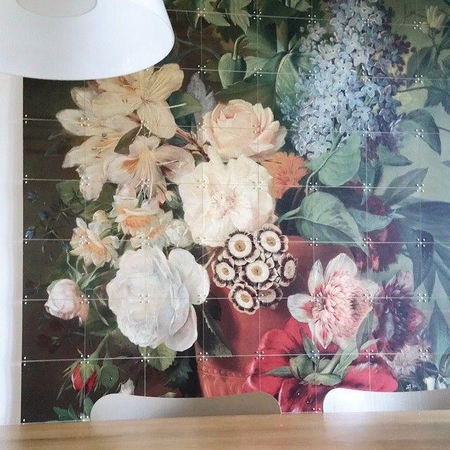 Ontwerp #Binnenkijken #Interieuradvies #ixxi #ixxiyourworld #interior #interiordeco #vlinderstoel @fritzhansen #interieur #instamood #instastyling #instahome #pictureoftheday #instadaily #design #interieurinspiratie #home #huis #inrichting #flowerpicture #flowerpower.