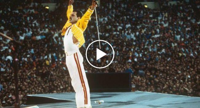 Os Maiores Hits Dos Anos 90… Num Vídeo Que Lhe Vai Trazer Sensações e Lembranças Únicas!