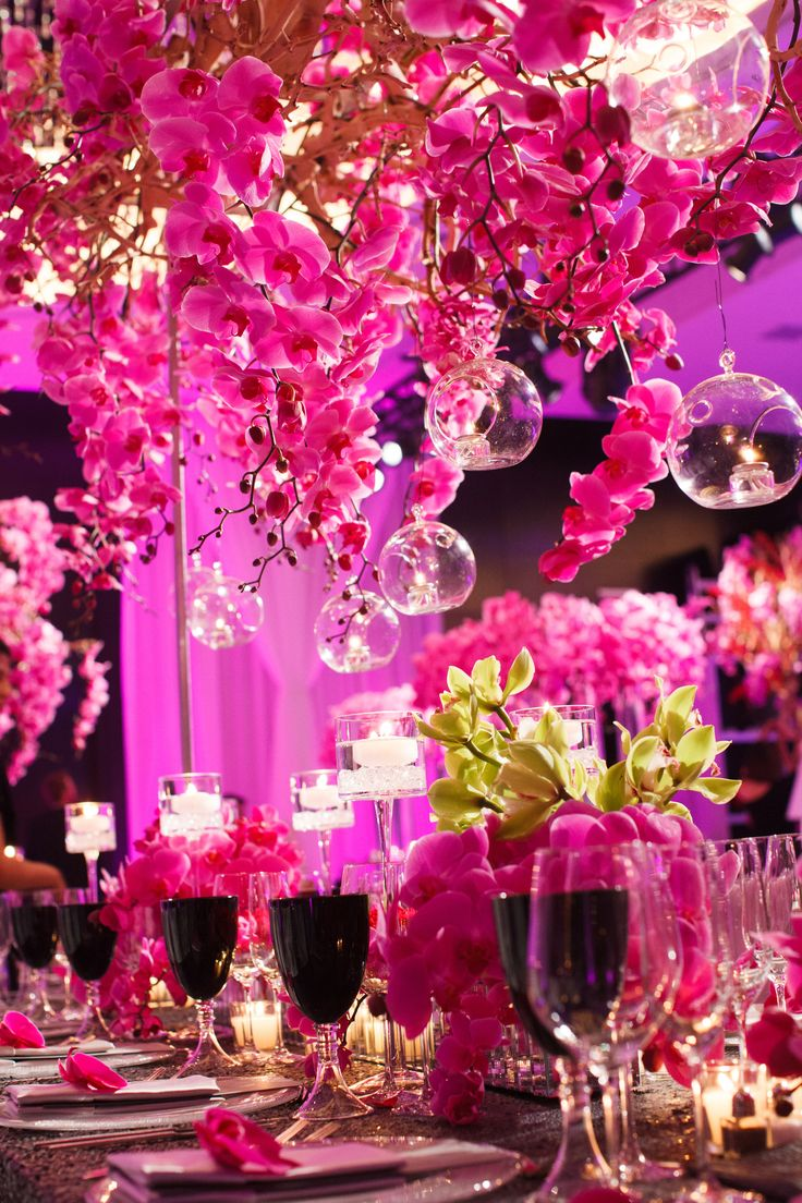 38 best Inez and Larry\'s Most Splendid Wedding Night at Mandarin ...
