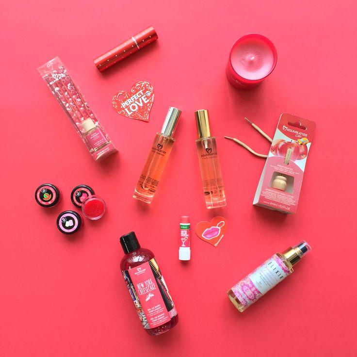 #Equivalenza #Perfume #Cosméticos #Aroma #belleza #hogar