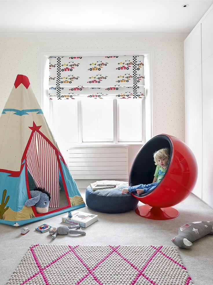 Cortinas De Ducha Infantiles: Pinterest