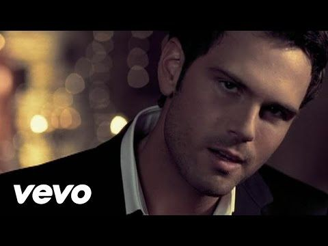 Chuck Wicks - Stealing Cinderella - YouTube. STEALING CINDERELLA AND I LOVED HER FIRST BY THE HEARTLAND. FROM MY DAD MASTER E. DAD YOU ARE A WIZARD WITH MY EMOTIONS.. IT IS BREWING WITHIN ME IMMENSELY. BLESSINGS AND GRATITUDE. DIVINE GRACE❤️