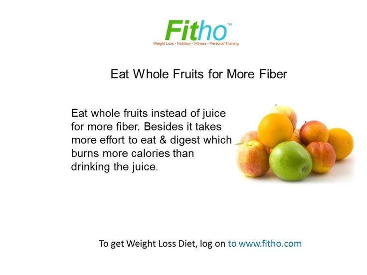 Pcos diet plan blog photo 7