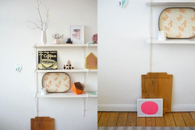: Domestic Candy, Crafts Spaces, Ikea Ekbi, Ekbi Gallo Upside, Residential Interiors, Necktie Snakes, Interiors Decor, Interiors Ideas, Books Crafts