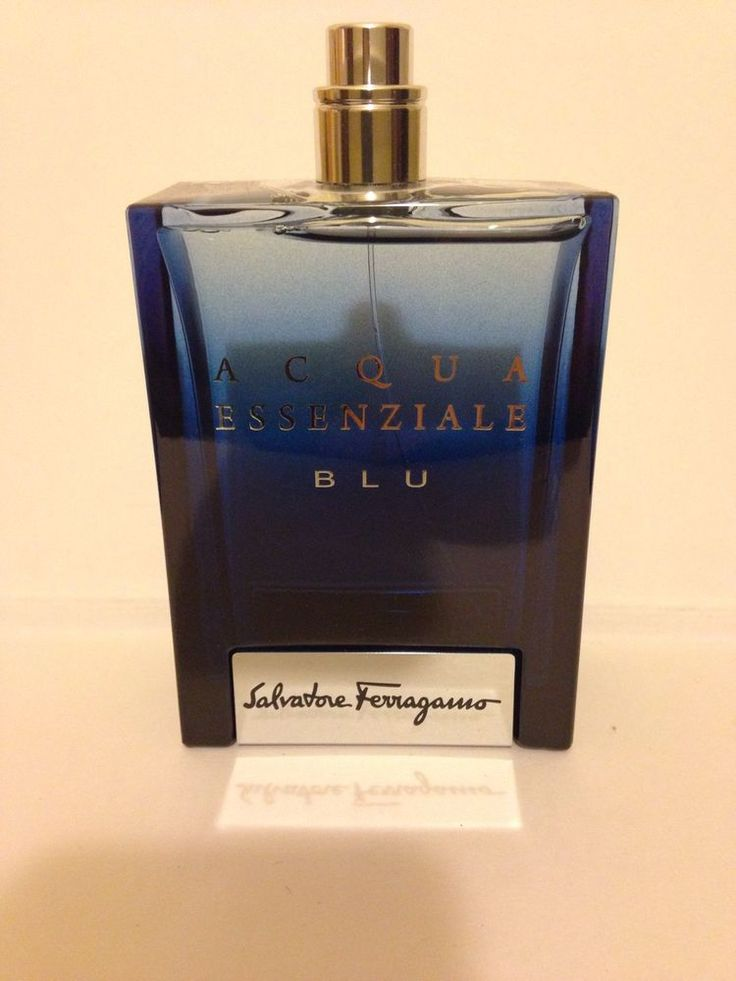 PROFUMO GIVENCHY ABSOLUTELY  IRRESISTIBLE  EDP 75ml intense  DONNA WOMAN