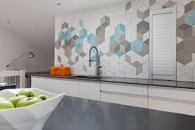 Image result for mutina tex
