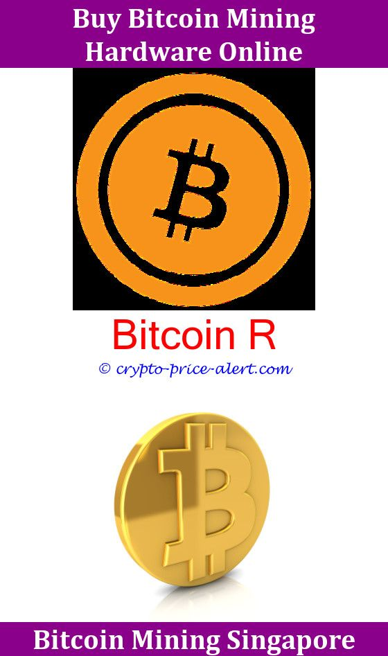 how to buy cryptocurrency with self directed ira