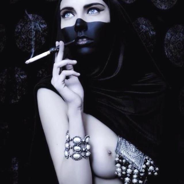 : Fotografie Photography, Mato Photographers, Art Inspiration, Smoking, Silence Photography, Black White, Femme Fatale, Photography Photo, Pedro Mato Photography
