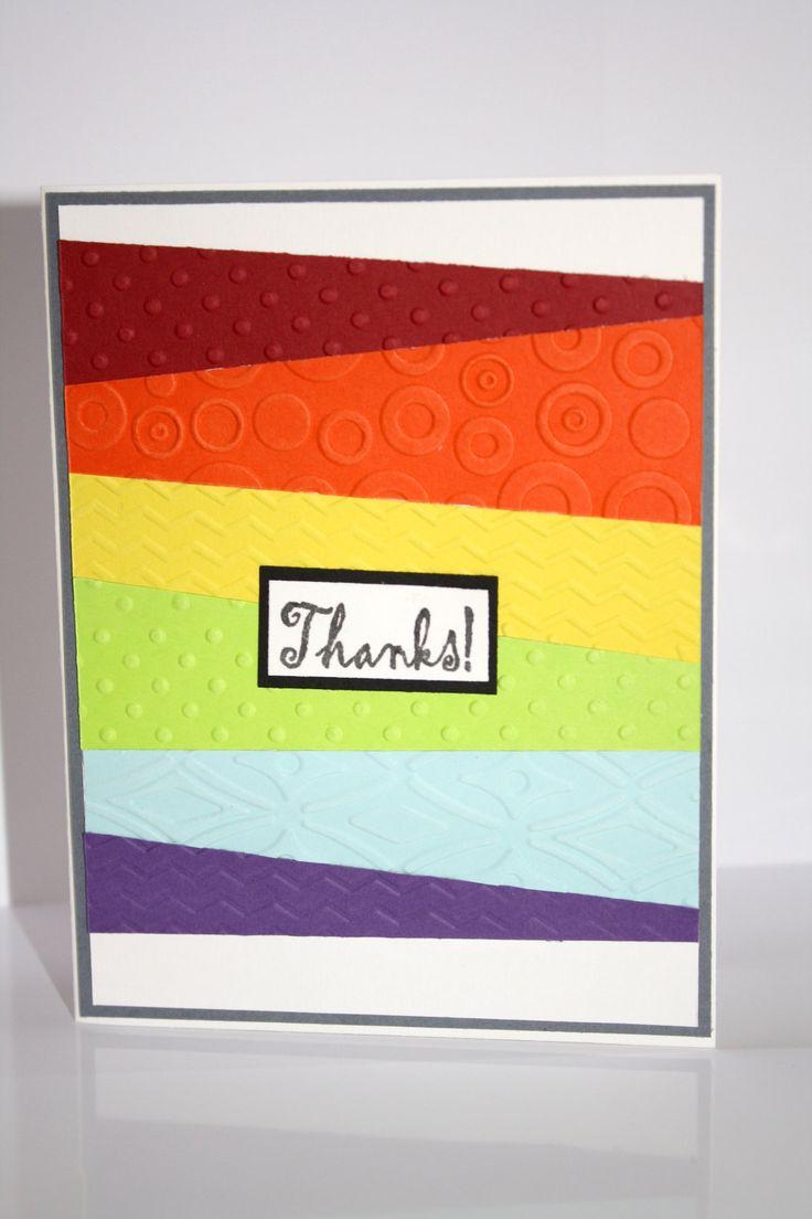 24 best Cricut Scrapbooking images on Pinterest   Diy cards ...
