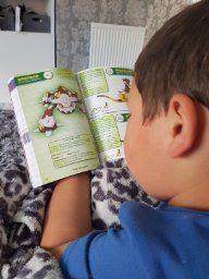 Pokemon: Mega Essential Handbook: Amazon.co.uk: Cris Silvestri: 9780545795661: Books