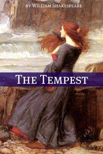 essays on shakespeare s the tempest hardback twayne s critical essays ...
