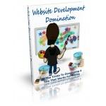 $16.90   Ανάπτυξη Ιστοσελίδων