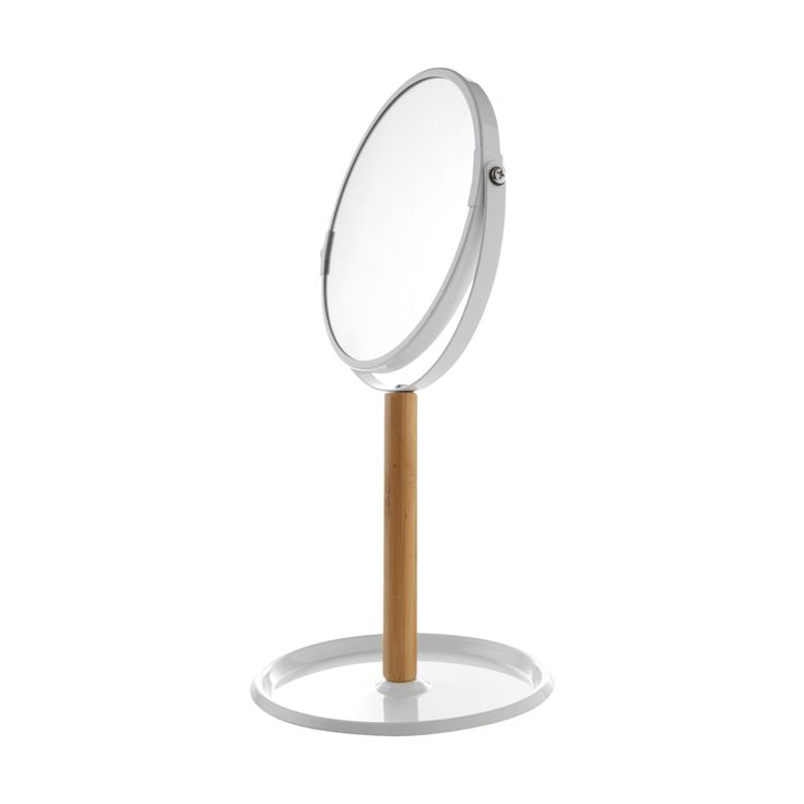 Beauty Mirror | Kmart