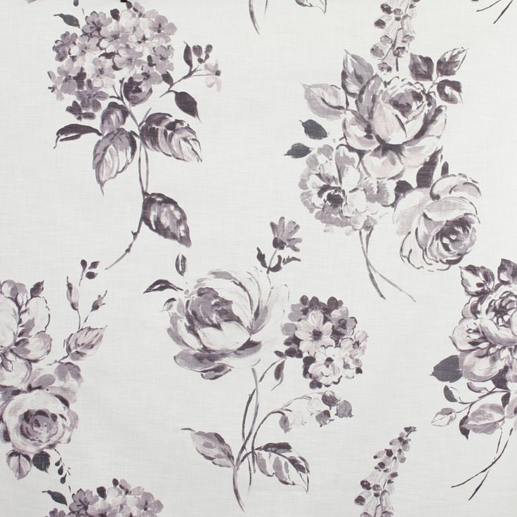 Home Decor Fabric - P.T. Prestigious - Showstopper - Mauve