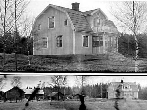 Västergötlands museum - Sökresultat - En post