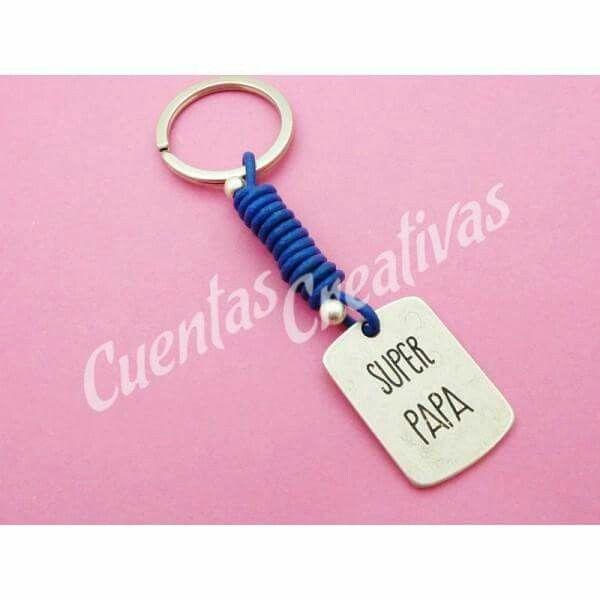 Super Papa  www.cuentascreativas.es