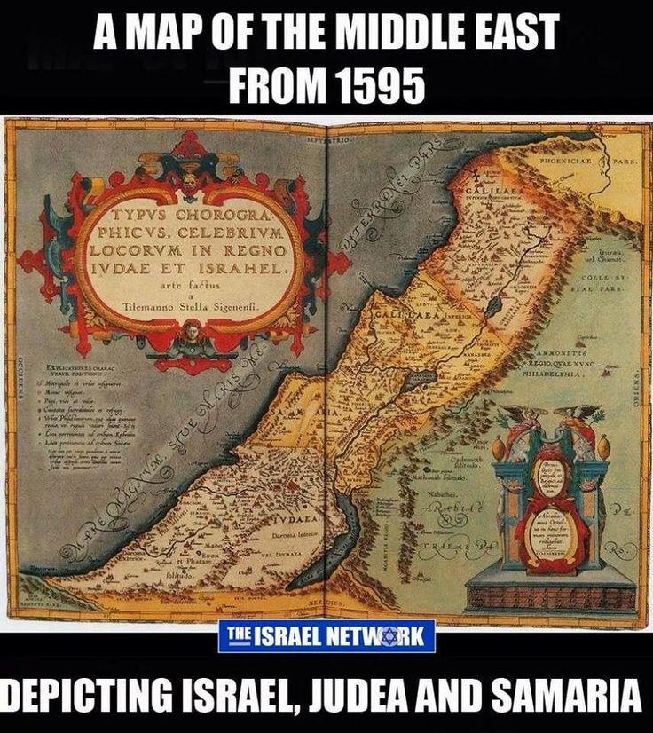the holy land israel vs palestine essay Tensions between palestine and israel and the right to control the land of relations between israel and palestine an overview of relations between israel.