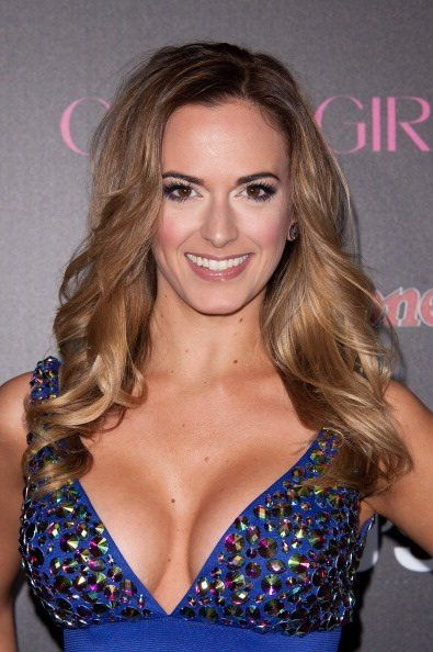 Jena Sims naked (43 foto) Pussy, iCloud, butt