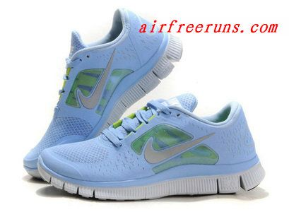 #cheap #nike #shoes nike shoes