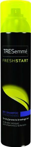 Tresemme Fresh Start Strengthening Dry Shampoo 5.7 oz. -- You can find out more details at the link of the image.