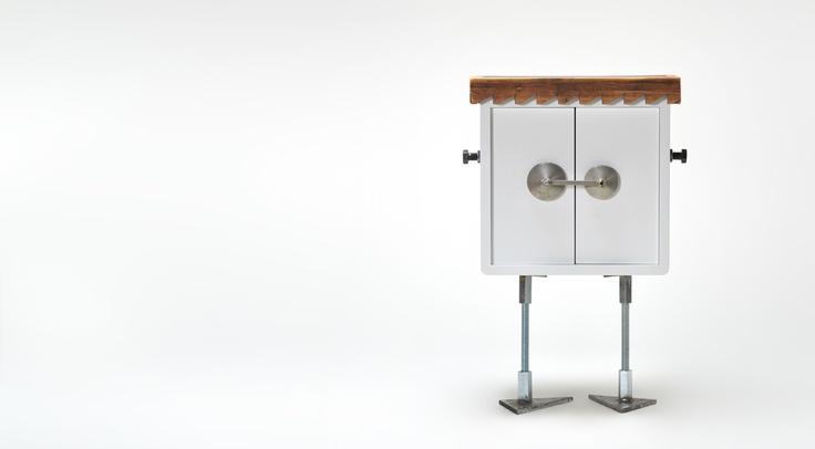 Frankie #legnodirecupero #riciclo #riutilizzo #mobili #ecodesign #reclaimedwood  #recicledwood #reclaimedmaterials #furniture #maderarecuperada #maderareciclada  #materialesreciclados #diseño #decoracion #madeinitaly #woodcraft #handmade #hechoamano #artesanal #reclaimed #riuso #arredo #ecofurniture  #design     #interni  #interiors  #estanteria  #muebles  #amedida  #sumisura  #customizefurniture #oggettivecchi #oldobjects #objetosantiguos