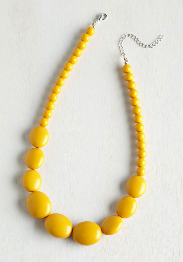 Best 25 mustard yellow dresses ideas on pinterest for Mustard colored costume jewelry