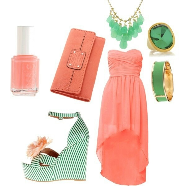 The 25+ best Summer picnic outfits ideas on Pinterest ...