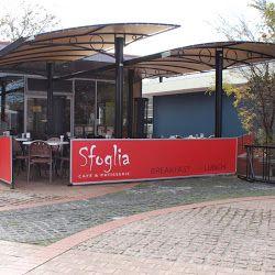 Sfoglia Cafe Patisserie's profile photo