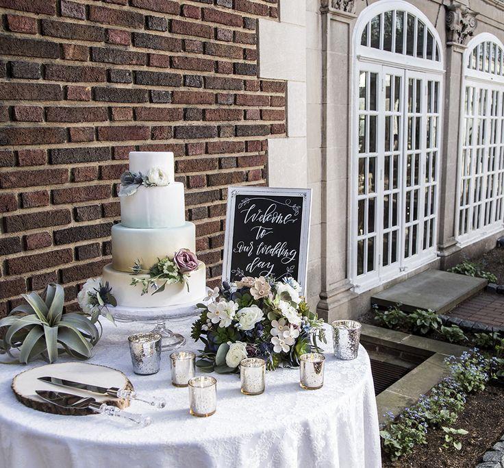 David Tutera Wedding Centerpiece Ideas: 101 Best Images About Moore: Weddings On Pinterest