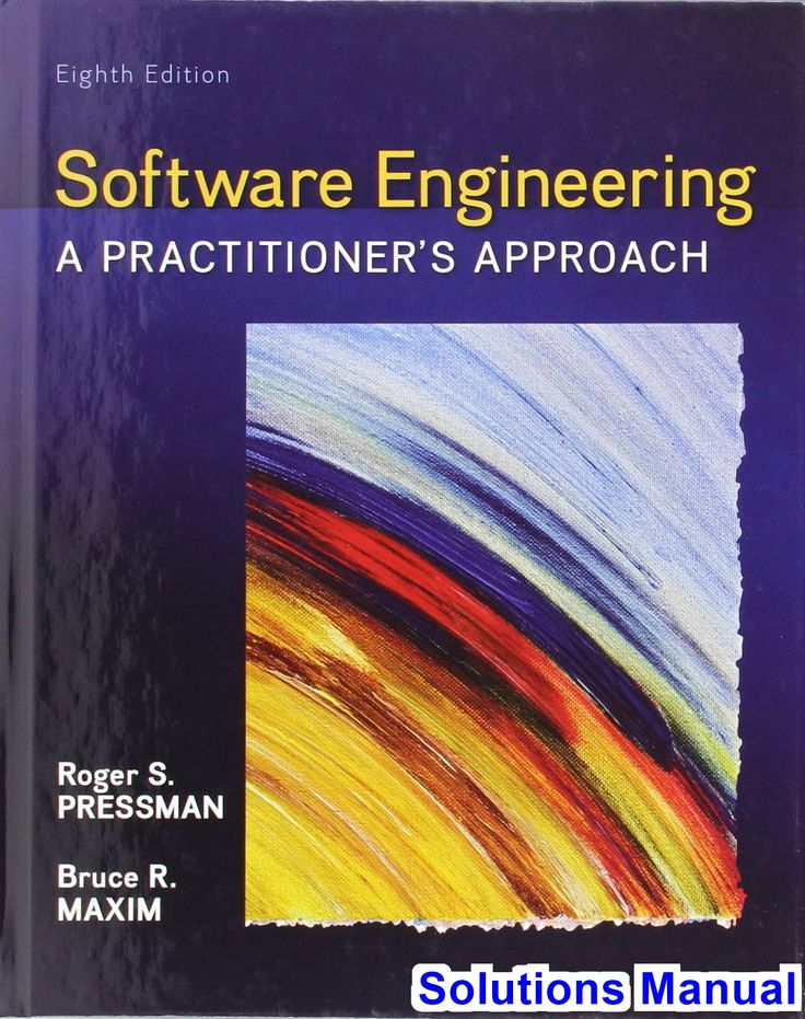 59 best solutions manual download images on pinterest federal software engineering a practitioners approach 8th edition pressman solutions manual test bank solutions manual fandeluxe Gallery