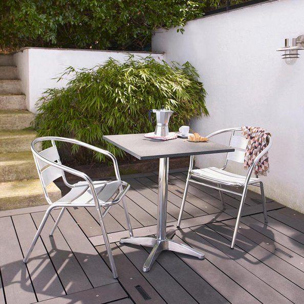 17 meilleures id es propos de lame de terrasse composite sur pinterest la - Lame de terrasse castorama ...