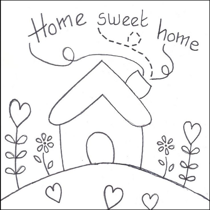 73 besten Home Sweet Home - Scritta Bilder auf Pinterest ...