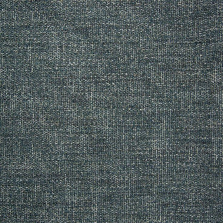 B6186 Peacock Fabric by the Yard by Greenhouse