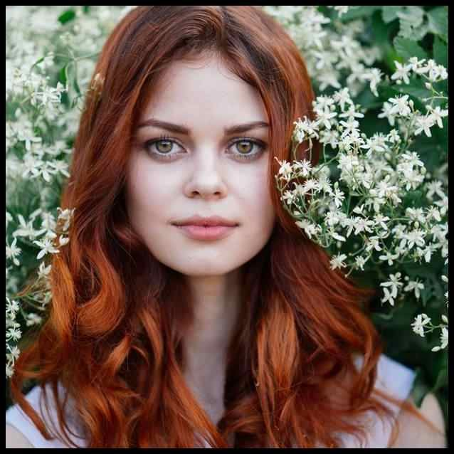 Haare färben: So gelingt der perfekte Haarton | BRIGITTE.de | Frisuren Tutorials